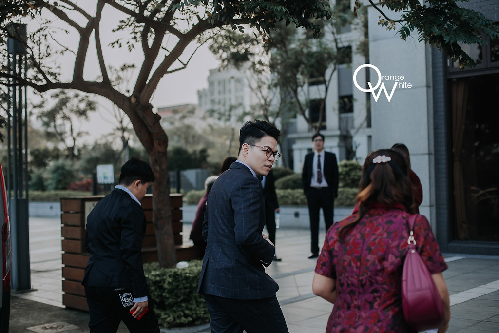 奕丞+惠琦-76