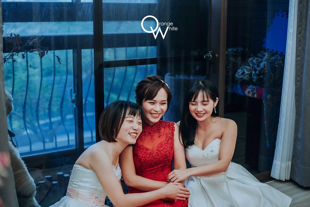 奕丞+惠琦-57