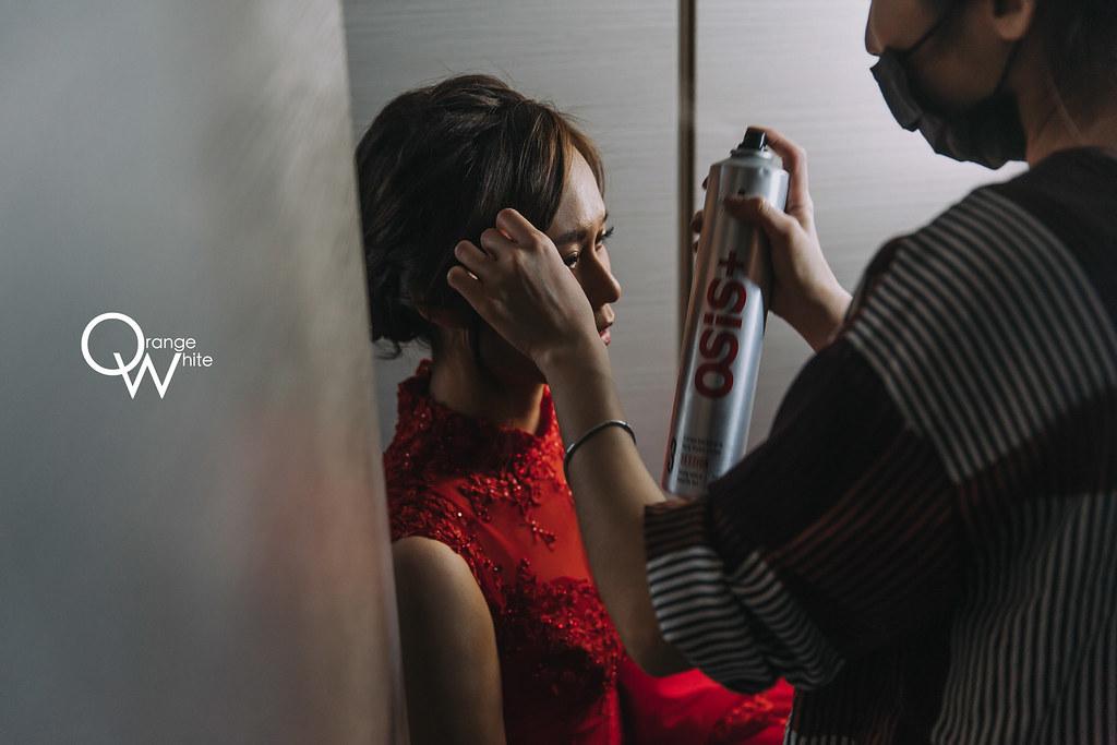 奕丞+惠琦-36