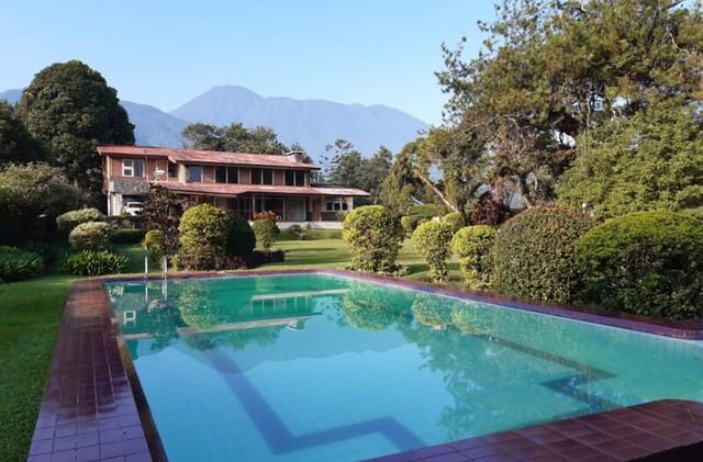 Sewa Villa Murah di <span></noscript><img class=