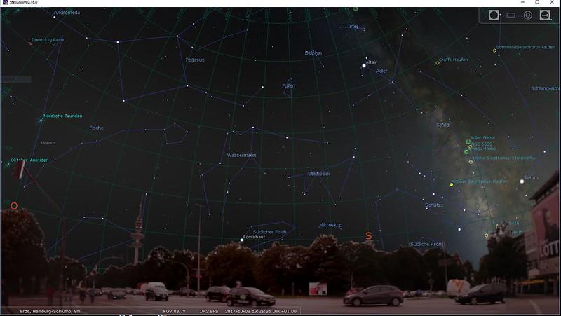 Stellarium_Schlump.jpg