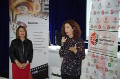 Muestra del IV Festival de Cine y Salud Mental en Huelva (3)