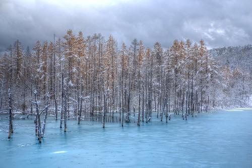 09-11-2019 Biei, The Blue Pond vol01 (32)