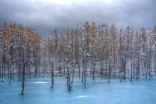 09-11-2019 Biei, The Blue Pond vol01 (31)