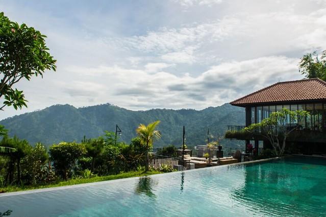 Sewa Villa Murah di Cempaga Hulu, Kotawaringin Timur