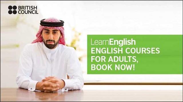 1948 Top 6 English Learning Institutes in Jeddah, Saudi Arabia 01