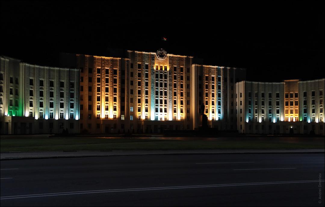 Могилев, Беларусь