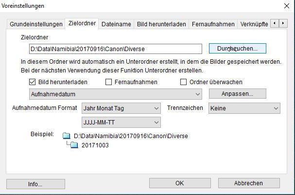 EOS_Utility_2.jpg