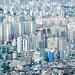 Edificios de Seúl