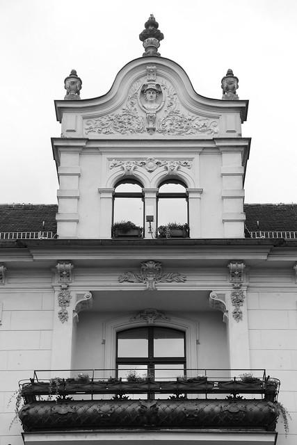Friedrich-Ebert-Straße 88