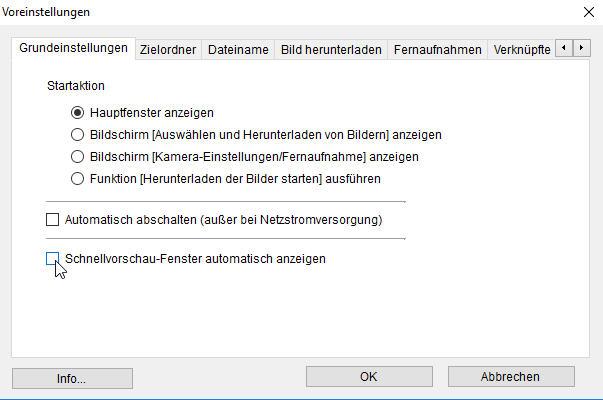 EOS_Utility_4.jpg