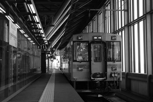 09-11-2019 Asahikawa Station (4)