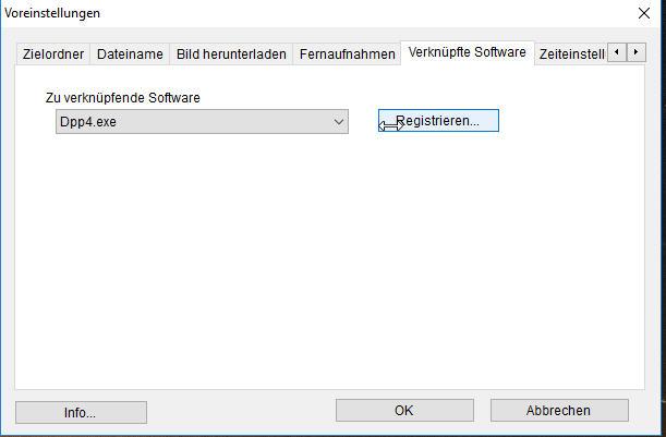 EOS_Utility_3.jpg