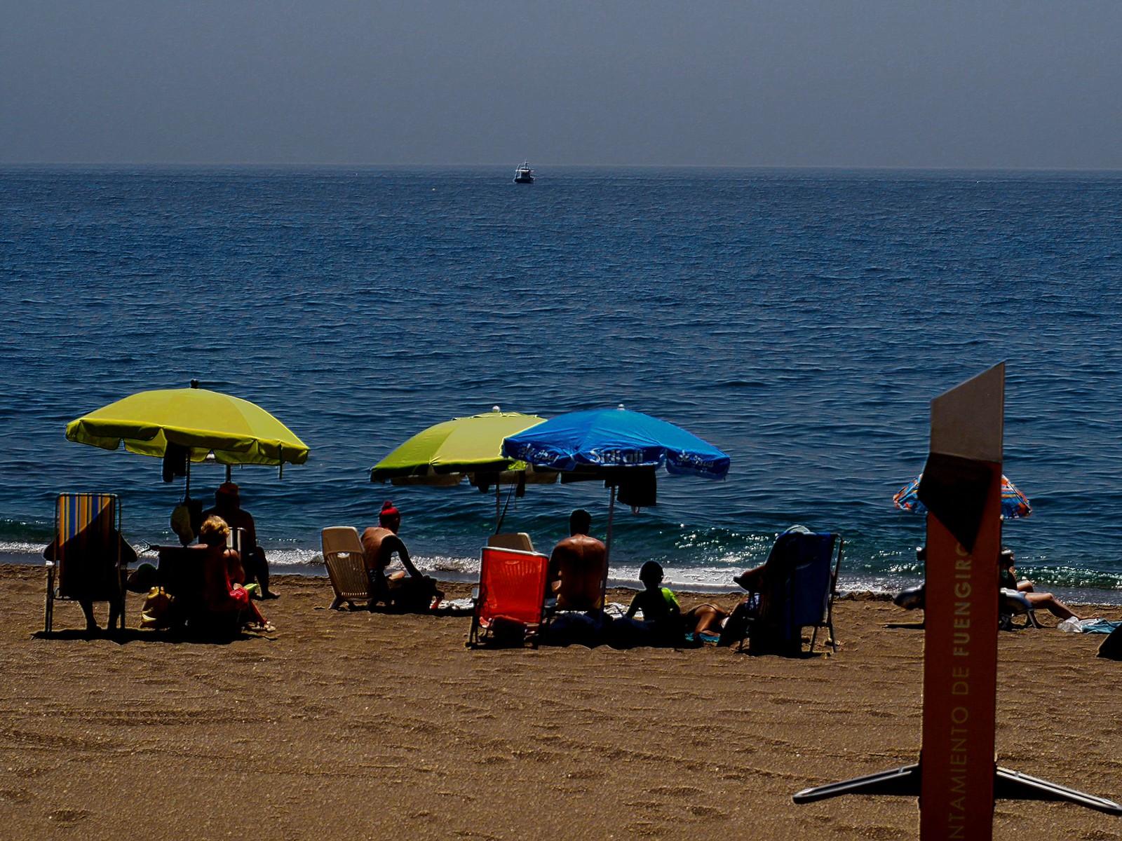 P6257719_Evening Beach Compuesta 10 70