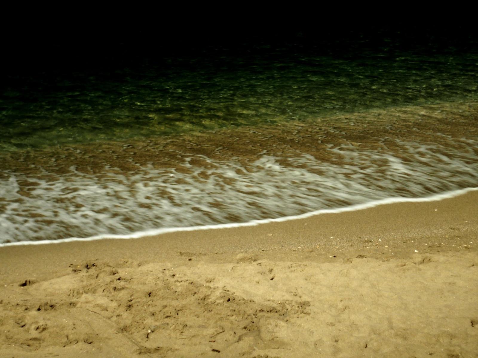 P6237685_Evening Beach 4