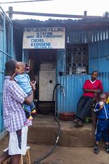 Kibera 03