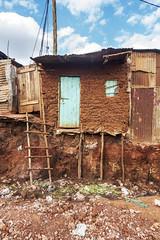Kibera 16