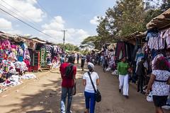 Kibera 05