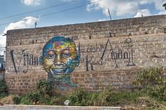Kibera 14