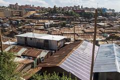 Kibera 09
