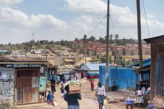 Kibera 11