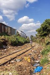 Kibera 10