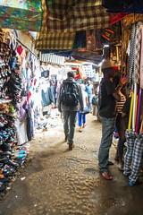 Kibera 04
