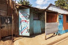 Kibera 01