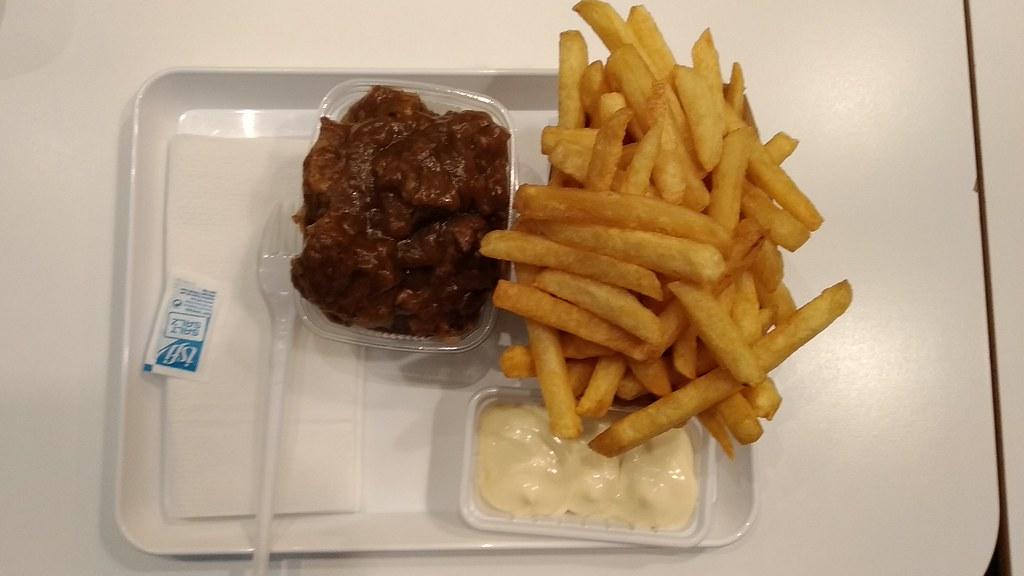 stoofvlees (2)