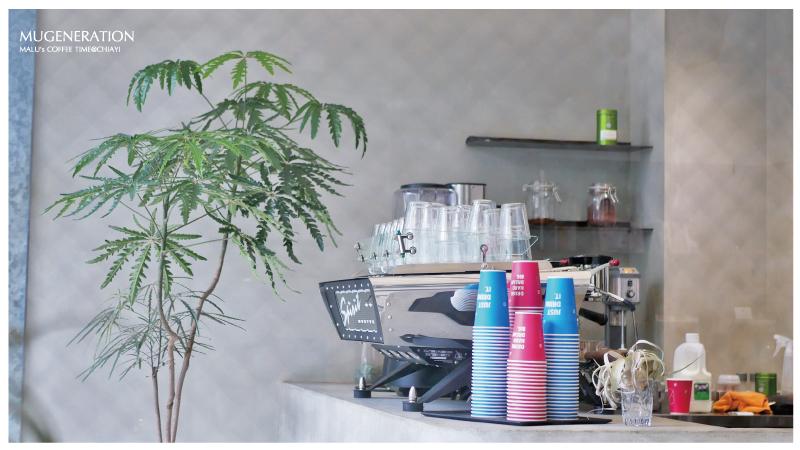 木更咖啡MUGENERATION-13