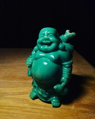 Buddhahaha