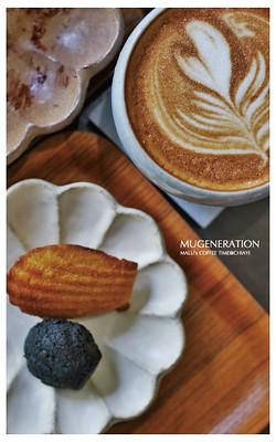 木更咖啡MUGENERATION-18