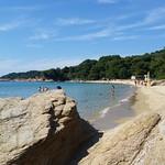 Banana beach, Skiathos_999