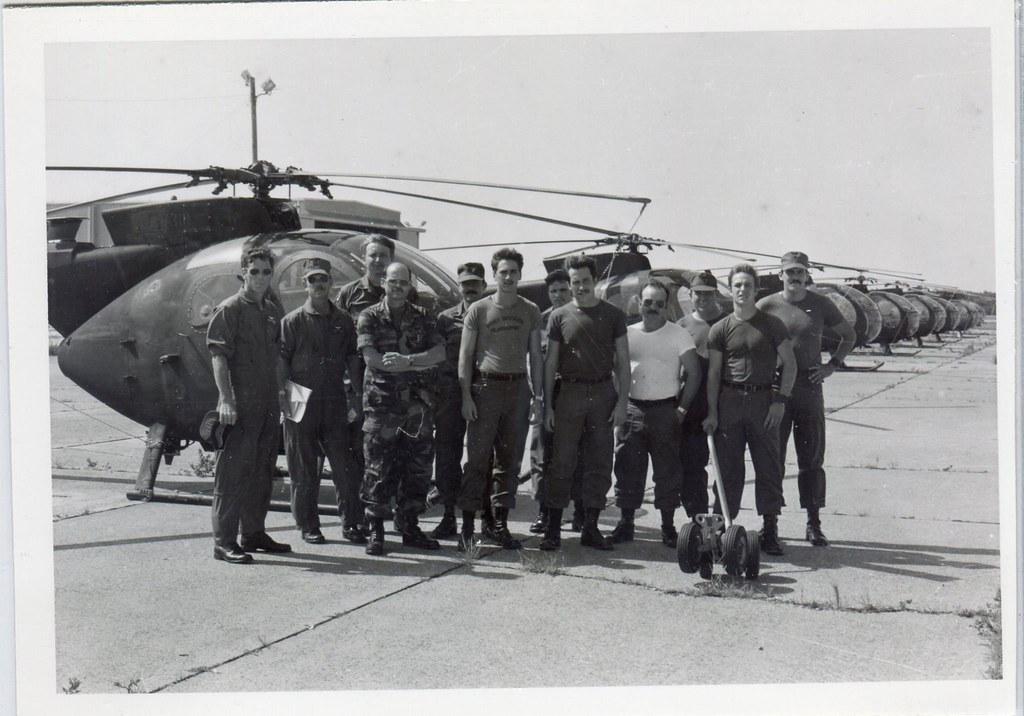 EH-6B