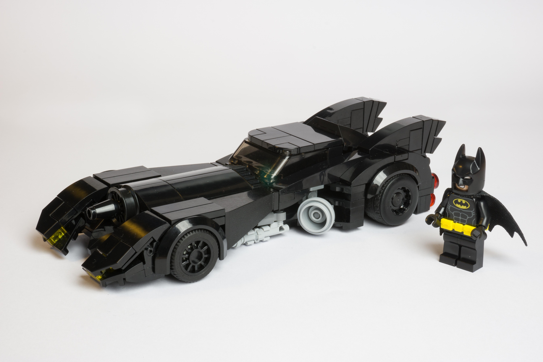 1989_Batmobile_5