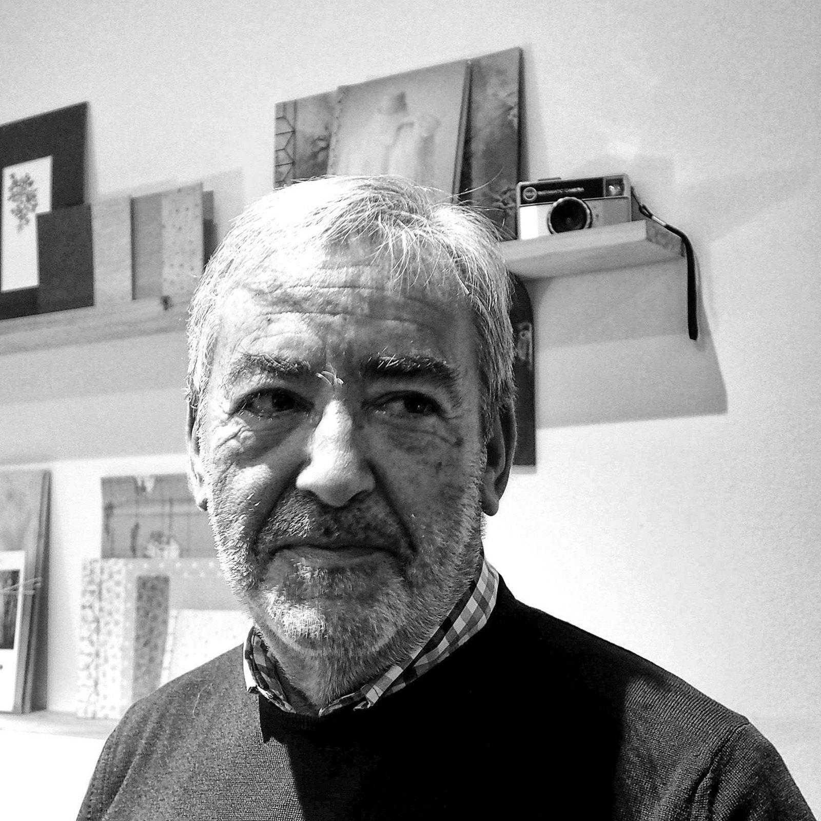 José E. Pérez