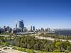 Perth_2019_164