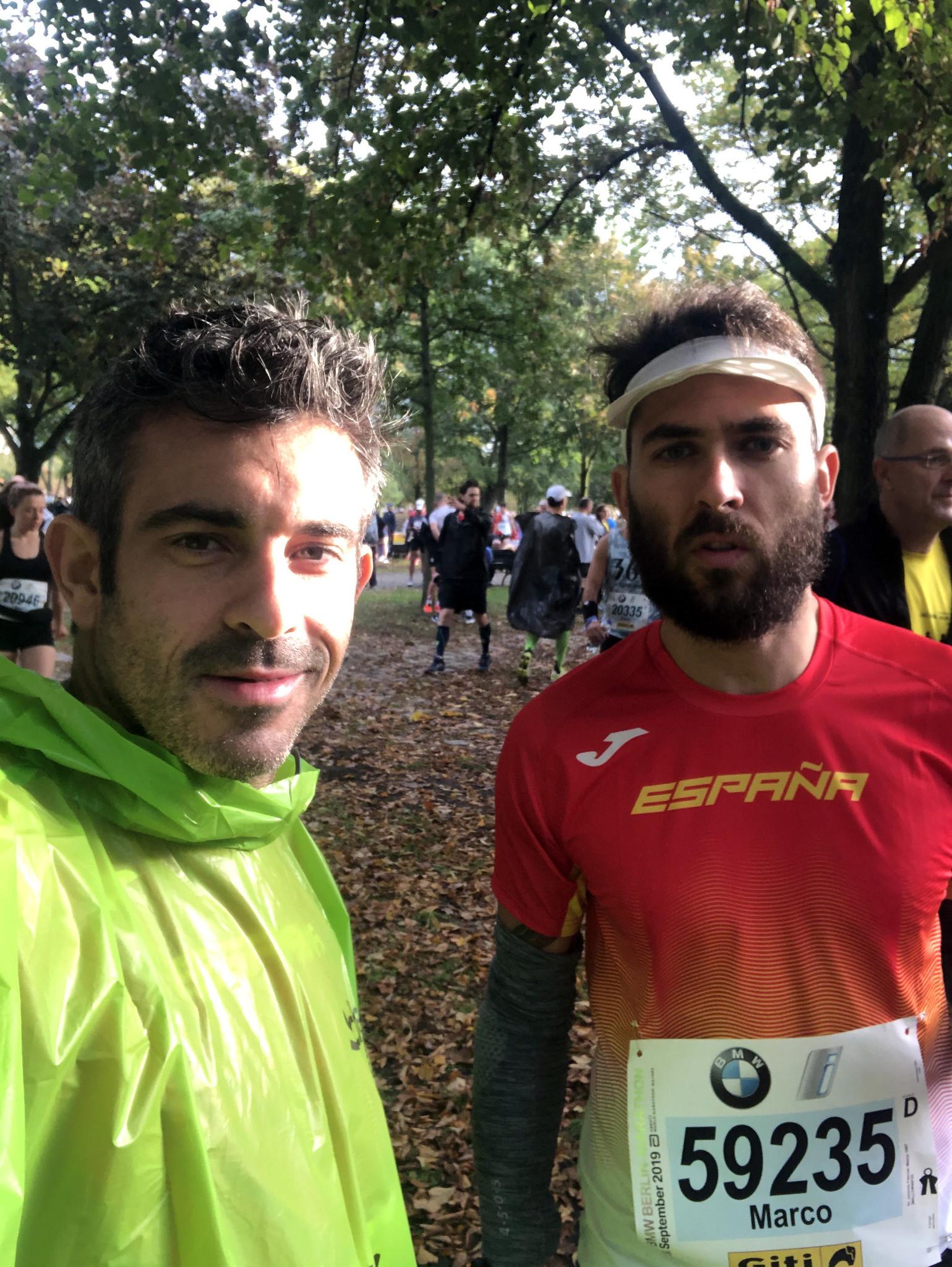Correr el Maratón de Berlín - Berlin Marathon fotos photos - thewotme maratón de berlín - 49038566608 88c63f1297 k - Correr el Maratón de Berlín: Análisis, recorrido, entrenamiento e inscripciones