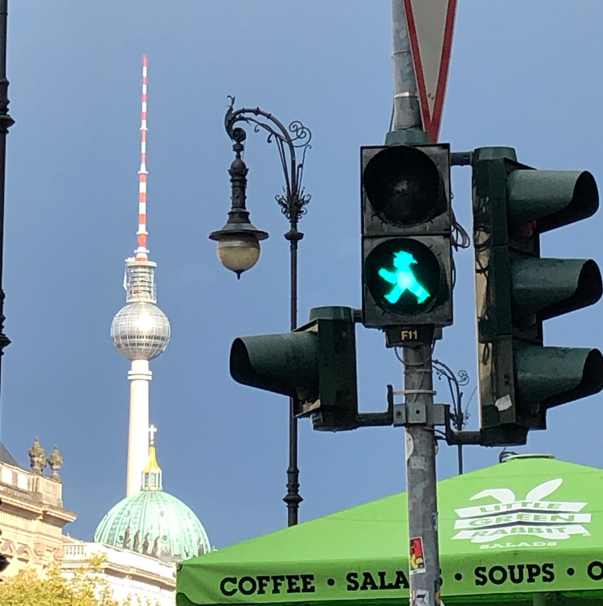 Correr el Maratón de Berlín - Berlin Marathon fotos photos - thewotme maratón de berlín - 49038567068 2a886f63be k - Correr el Maratón de Berlín: Análisis, recorrido, entrenamiento e inscripciones