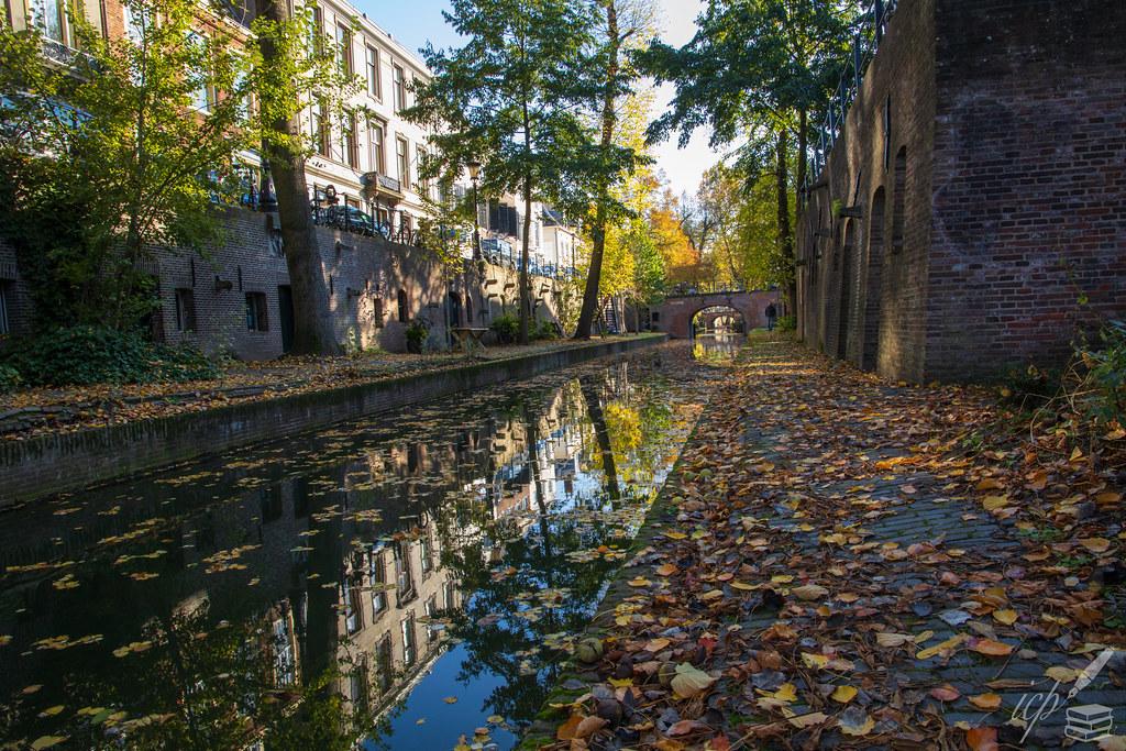 Autumn Leaves ♪—Nat King Cole