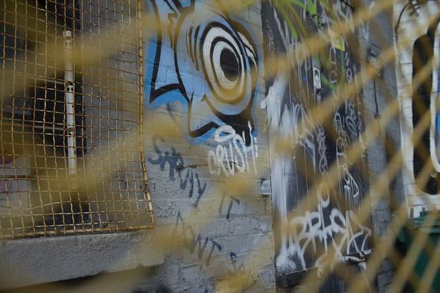 SprayIt_StreetPhotography