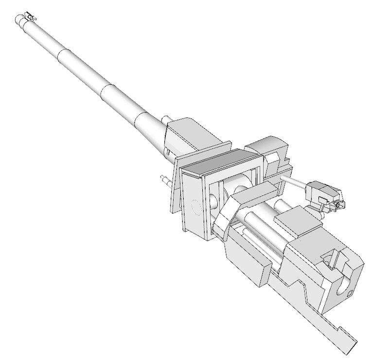 gun_mantlet_assembly