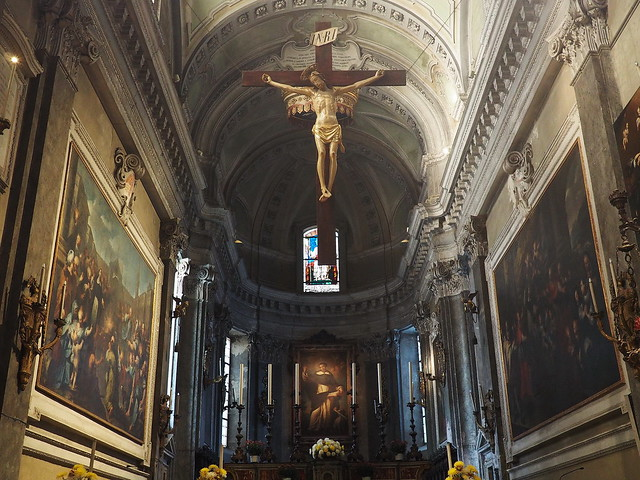 San Domenico