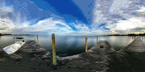 2012 360x360 apollobeach beach boating clouds florida lifestyle littleharbor outdoors panorama ruskin sky spherical tampa tampabay water boardwalk boats dock fishing homes horizon iphone lifestory resort restaurant seascape seaside travelogue