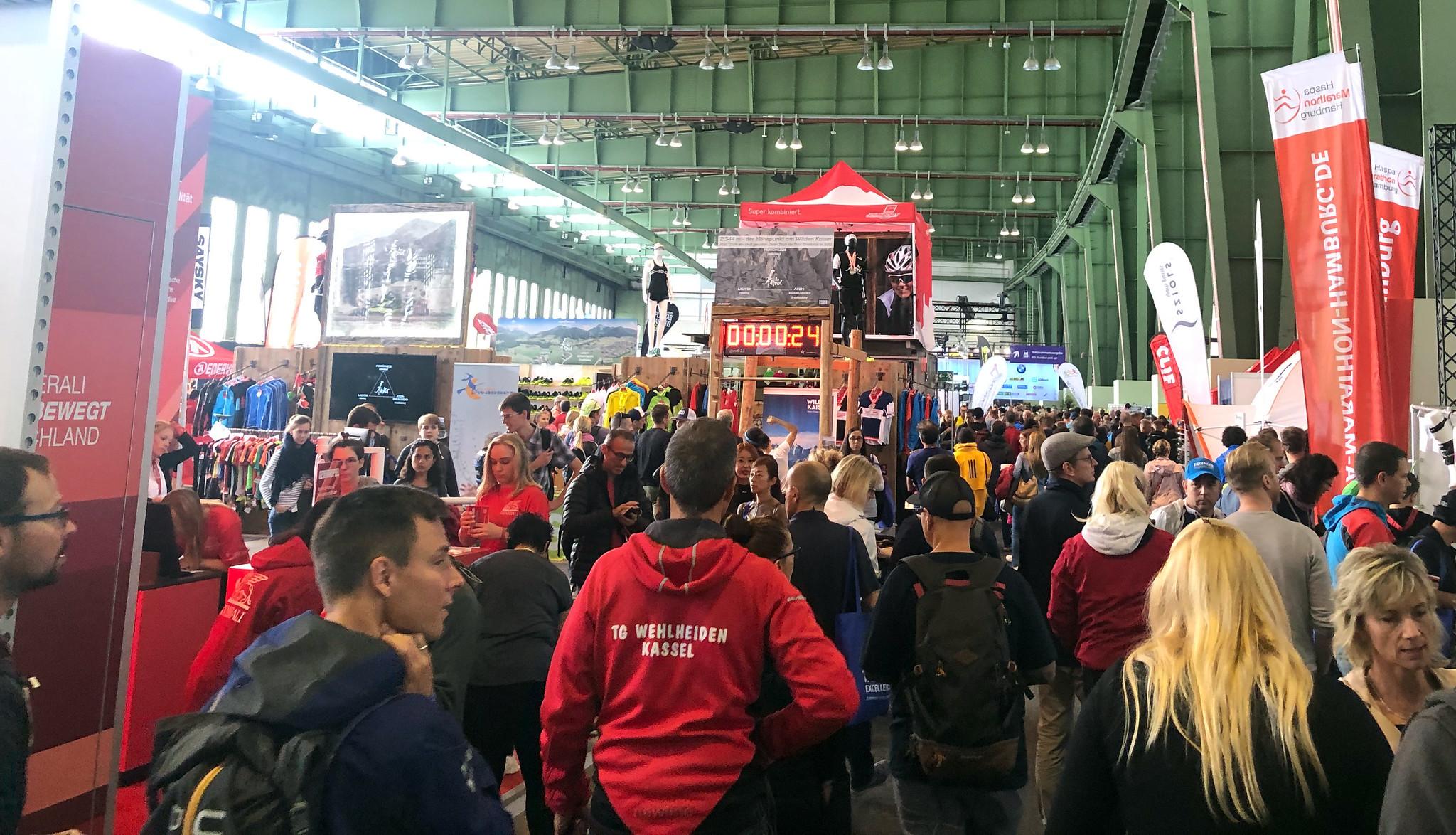 Correr el Maratón de Berlín - Berlin Marathon fotos photos - thewotme maratón de berlín - 49039071401 4f3338787a k - Correr el Maratón de Berlín: Análisis, recorrido, entrenamiento e inscripciones