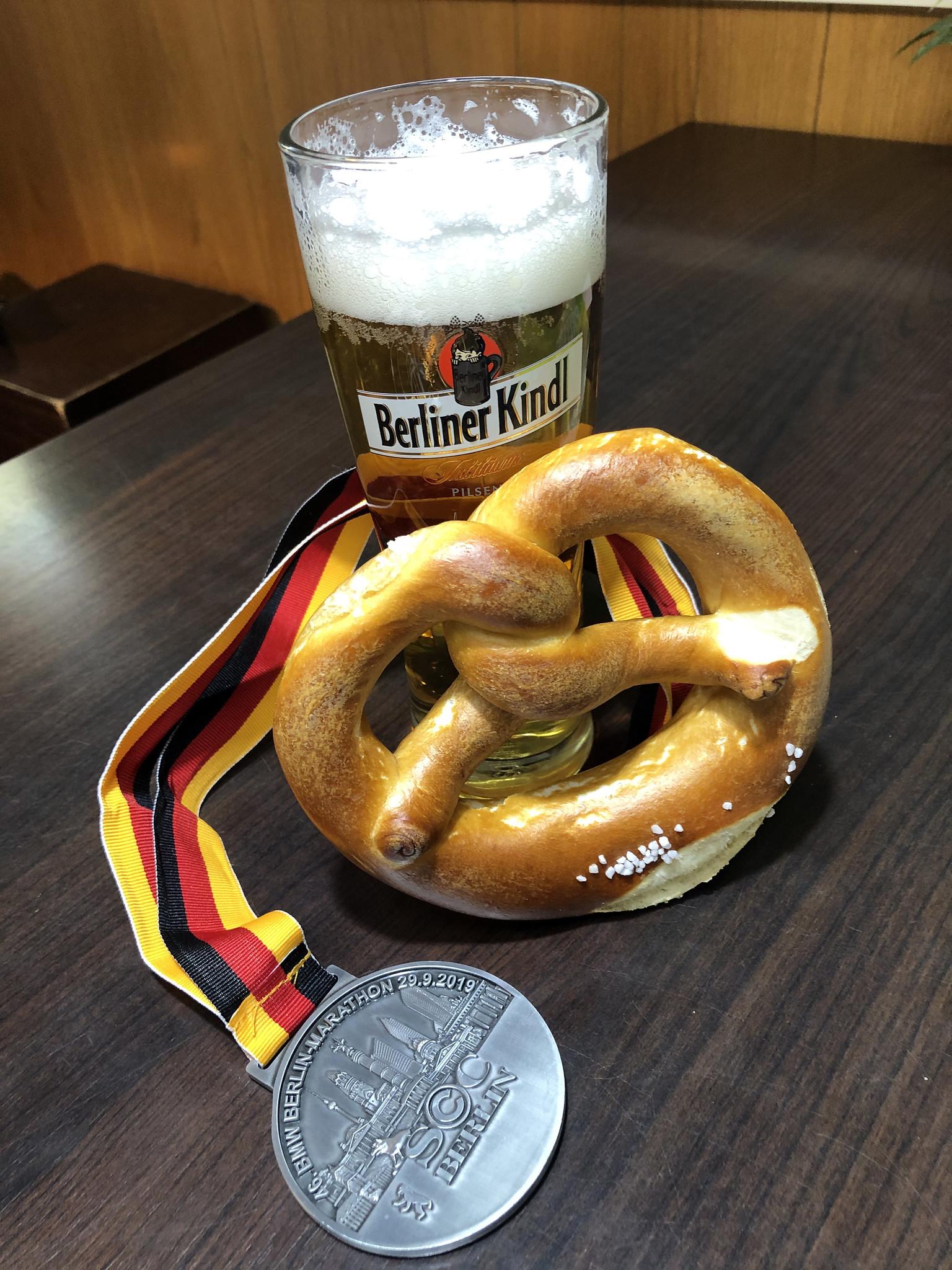 Correr el Maratón de Berlín - Berlin Marathon fotos photos - thewotme maratón de berlín - 49039075566 907ed01306 k - Correr el Maratón de Berlín: Análisis, recorrido, entrenamiento e inscripciones