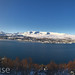 Iceland-5441