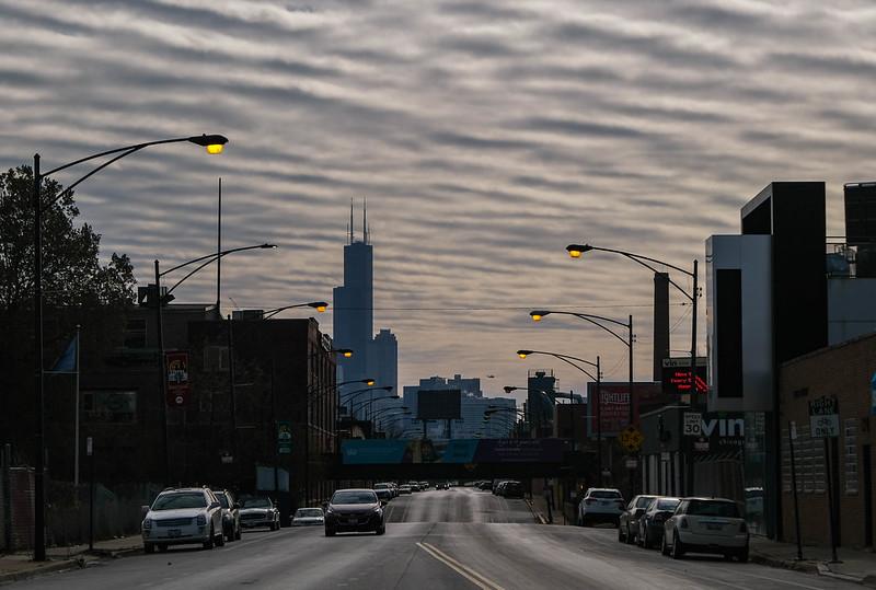 Chicago-38.jpg