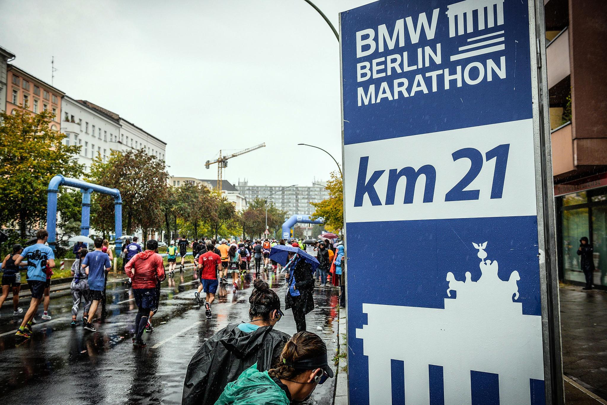 Correr el Maratón de Berlín - Berlin Marathon fotos photos - thewotme maratón de berlín - 49039287827 0c879079c2 k - Correr el Maratón de Berlín: Análisis, recorrido, entrenamiento e inscripciones