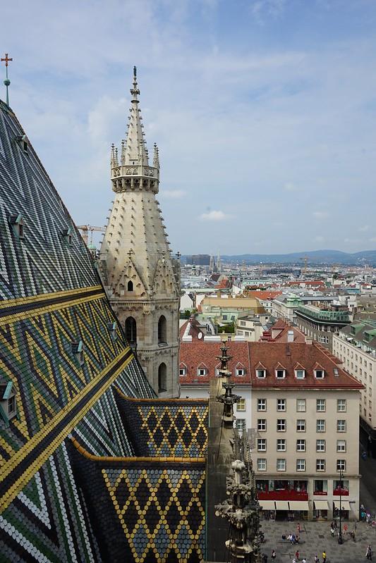 ciudades más bonitas de Europa